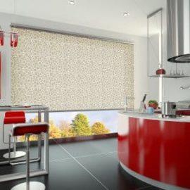 tende-da-appartamento-3