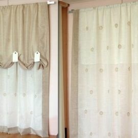 tende-da-appartamento-6